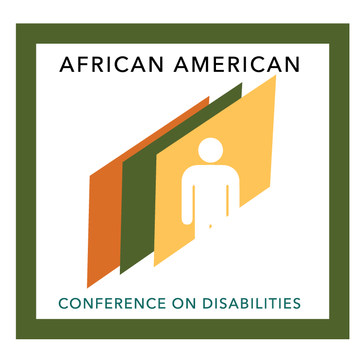 African American Conference on Disabilities