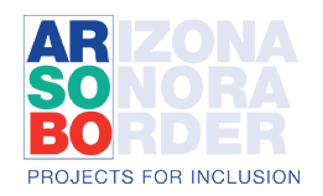 ARSOBO: Arizona Sonora Border Projects for Inclusion