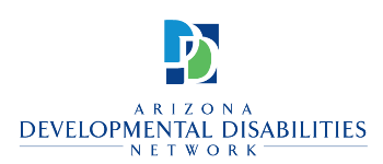 Arizona Developmental Disabilities Network
