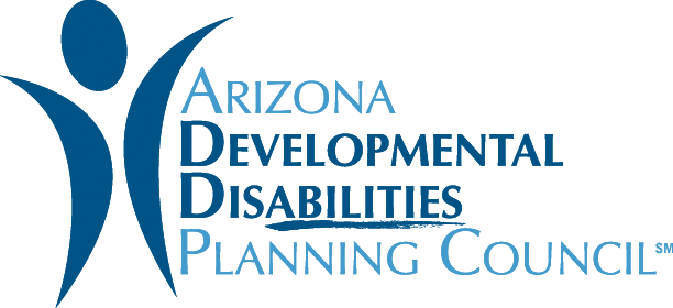 Arizona Developmental Disabilities Council