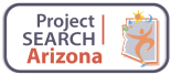Project SEARCH Arizona - Link to Website