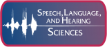 UofA Speech, Language, and Hearing Sciences - Link to Website
